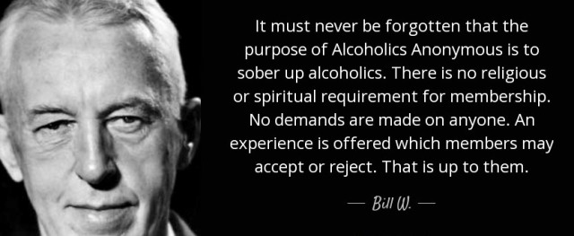quote-the-purpose-of-alcoholics-anonymous-bill-w