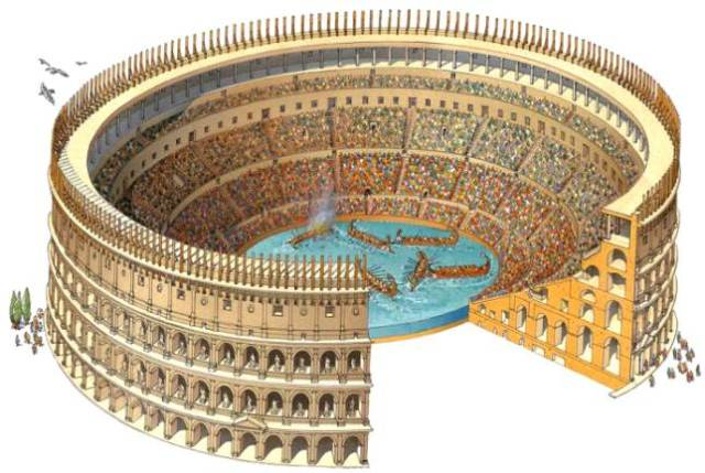 roman-colosseum