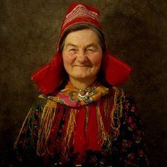 sami-elder-better