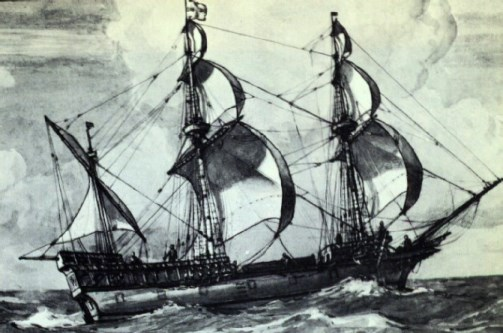 sir-francis-drake-ship-golden-hind