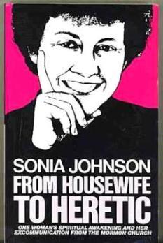 sonia-johnson-and-era