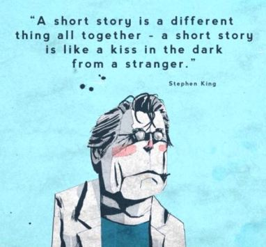 stephen-king-short-story-quote