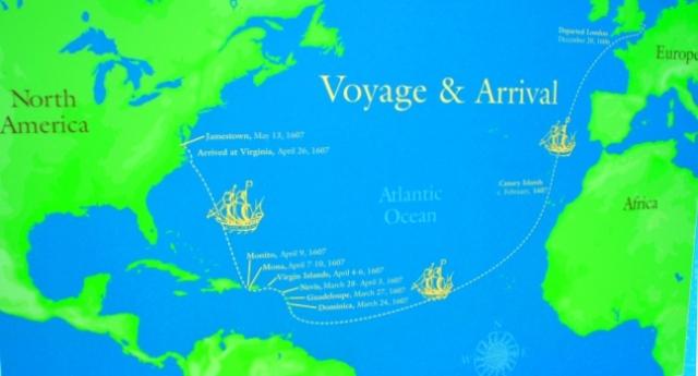 susan-constant-etc-voyage