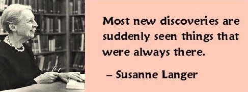 susanne-langer-with-quote