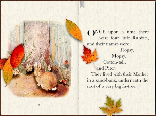 tale-of-peter-rabbit-page-1