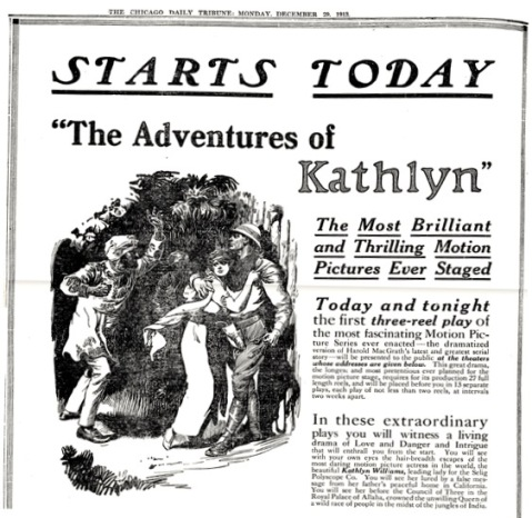 the-adventures-of-kathlyn-ad