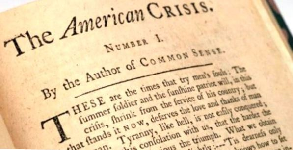 the-american-crisis-by-thomas-paine