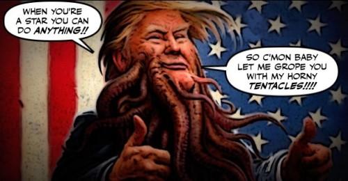 trump_octopus_8_1_1