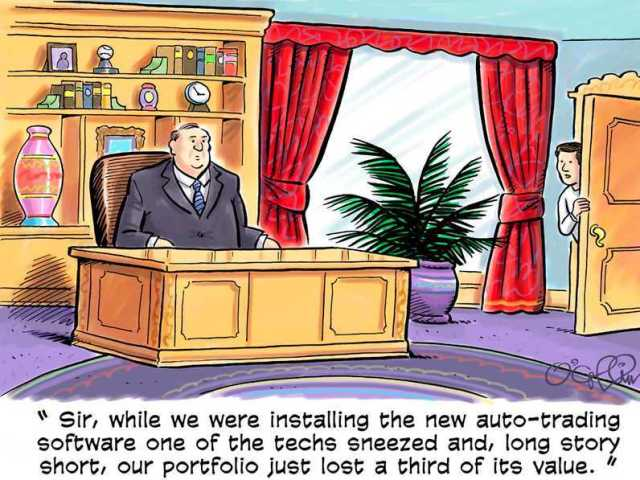 two-funny-cartoons-that-perfectly-capture-why-people-are-still-worried-about-high-frequency-trading_1_1