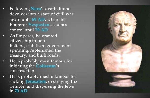 vespasian-emperor-of-rome