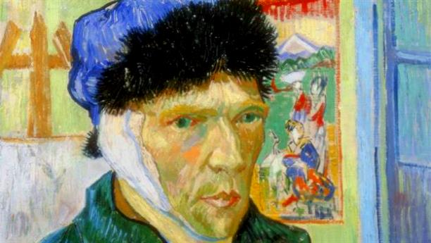 vincent-van-gogh-self-portrait-with-bandages