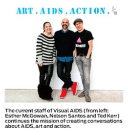 visual-aids-art-and-action