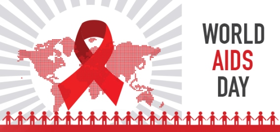 world-aids-day-poster