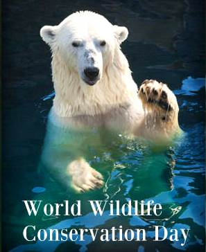 world wildlife conservation day.jpg