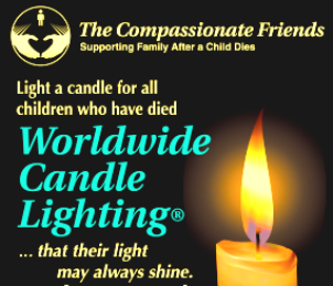 worldwide-candle-lighting-day