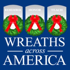 wreaths-across-america-logo
