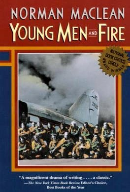 young-men-and-fire-cover