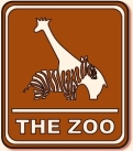 zoo-sign