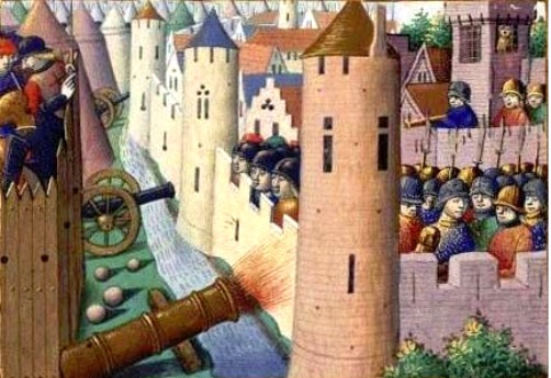 1419-siege-of-rouen-illustration-from-vigiles-de-charles-vii
