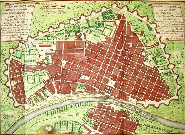1750-map-of-lima-peru