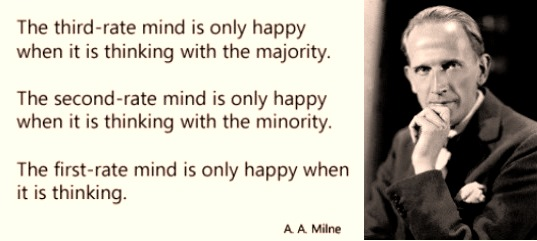 a-a-milne-with-thinking-quote