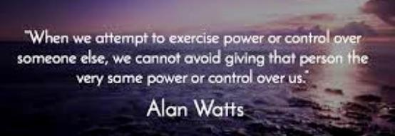 alan-watts-power-quote