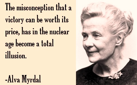 alva-myrdal-nuclear-quote
