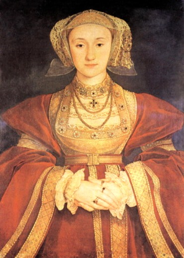 anne-of-cleves-painted-by-h-holbein-1539-louvre