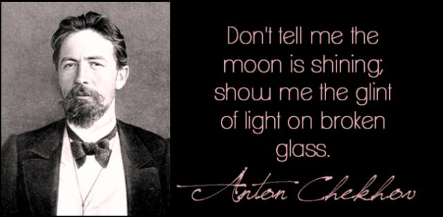 anton-chekhov-quote