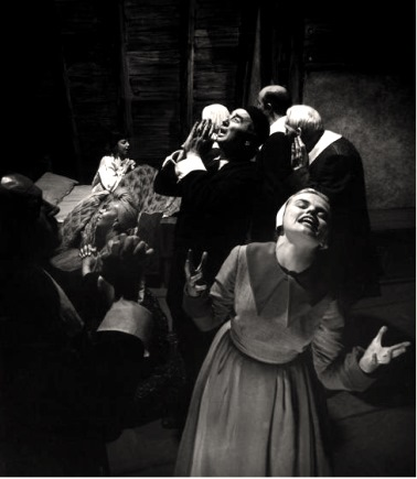 arthur-miller-the-crucible-1953-bway-still