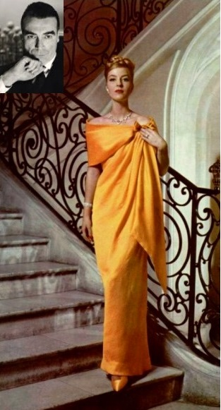 balenciaga-1959-evening-wear