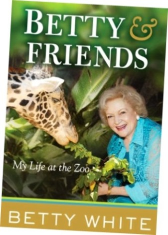 betty-white-and-friends-bookcover