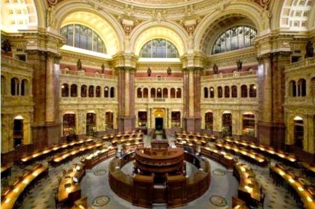 british-museum-reading-room