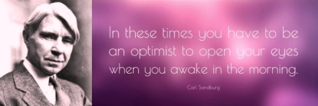 carl-sandberg-optimist-quote