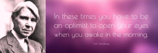 carl-sandberg-optimist-quote