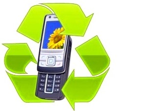 cell-phone-recycling