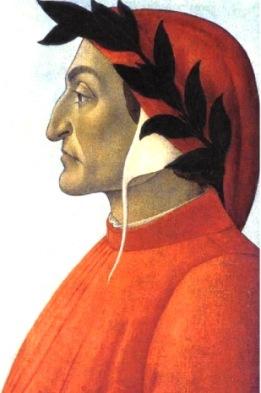 dante-alighieri-by-sandro-botticelli-1495