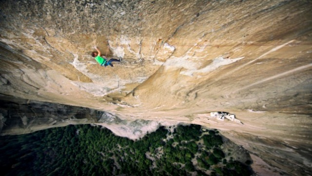 dawn-wall-climb
