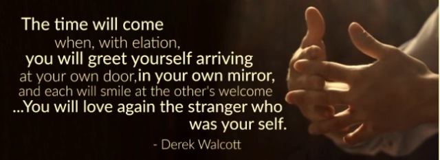 derek-walcott-quote