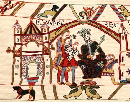 edward-the-confessor