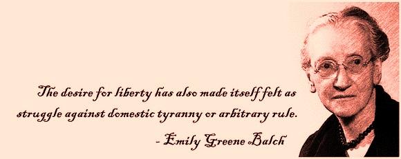 emily-greene-balchs-quote