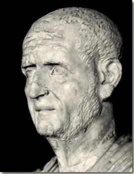 emperor-decius