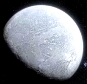 eris-dwarf-planet