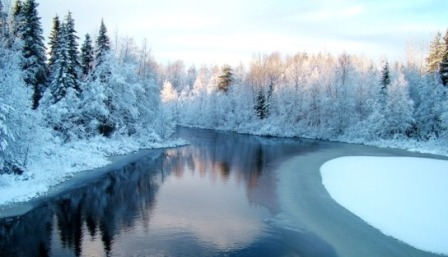 finland-landscape