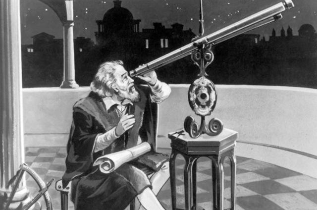 galilei-with-telescope