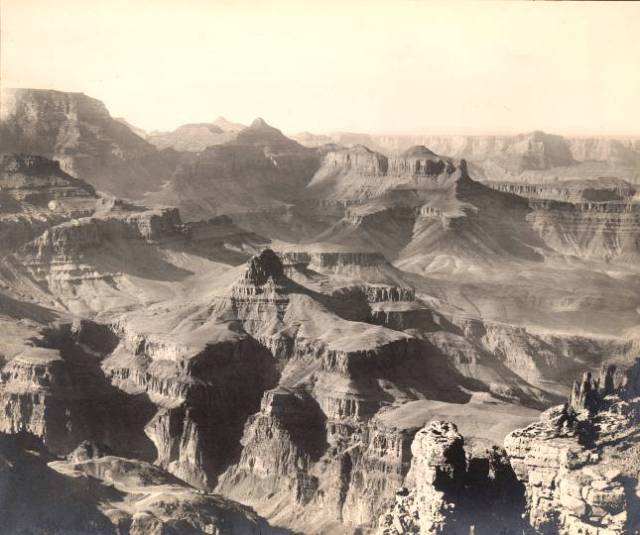 grand-canyon-1908