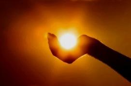 handful-of-light
