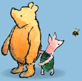 happy-winnie-the-pooh-day
