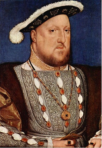 henry-viii-by-holbein-the-younger-circa-1537