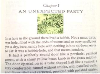 hobbit-b-page-1